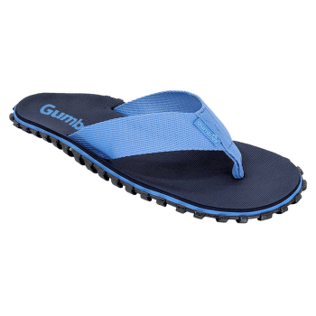 Gumbies Duckbill Navy Navy