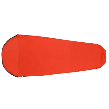 Thermolite Reactor Extreme Red (RD)