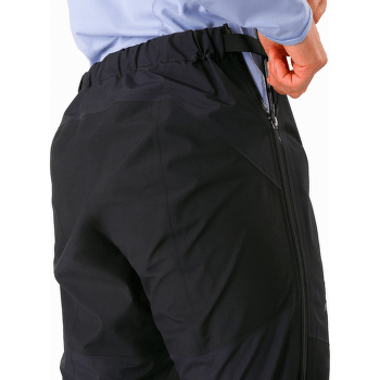 Beta SL Pant Women (23146) Black