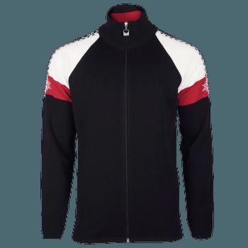 Geilo Sweater Men F