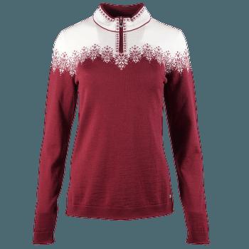Snefrid Sweater Women V