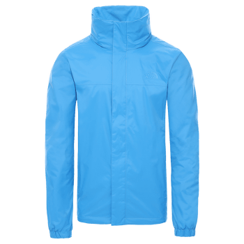 Resolve 2 Jacket Men BOMBER BLUE