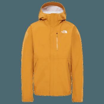 Dryzzle FutureLight™ Jacket Men CITRINE YELLOW