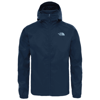 Quest Jacket Men URBAN NAVY