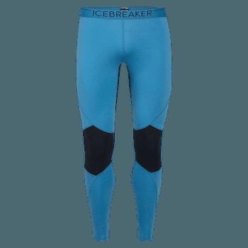 Zone Leggings Men (104364) Polar