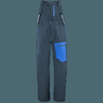 Meije 3L Removable BIB Men ABYSS/ORION BLUE