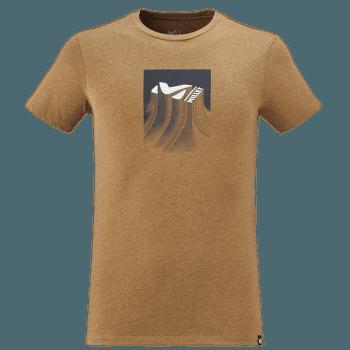 Relief T-Shirt SS Men HAMILTON