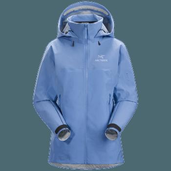 Beta AR Jacket Women (25855) Helix