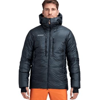 Eigerjoch Pro IN Hooded Jacket Men arumita