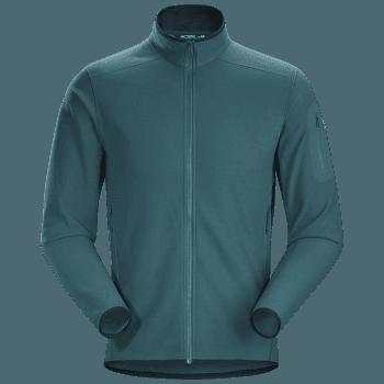 Delta LT Jacket Men Paradigm