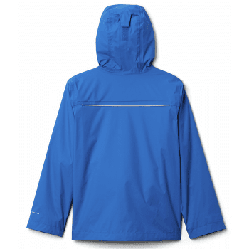 Watertight™ Jacket Boys Bright Indigo 432