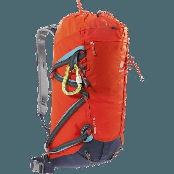 Guide Lite 24 (3360121) papaya-navy
