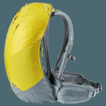 AC Lite 23 slateblue-marine