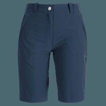 Runbold Shorts Women (1023-00180) marine 5118