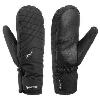 Sveia GTX Mitt Lady black