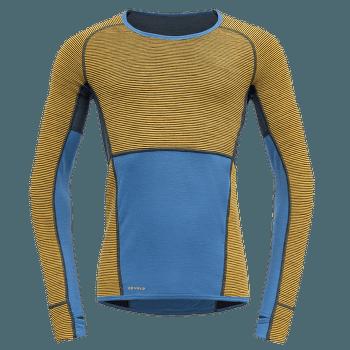 Tuvegga Sport Air Shirt Men 058A Arrowwood
