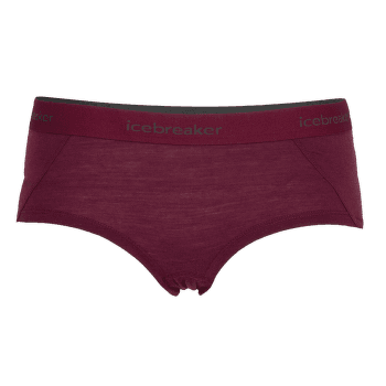 Sprite Hot Pants Women (103023) BRAZILWOOD