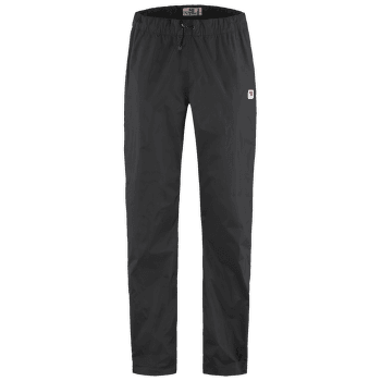 High Coast Hydratic Trousers Men Black