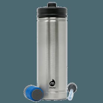 360 V7 Kit Enduro Stainless