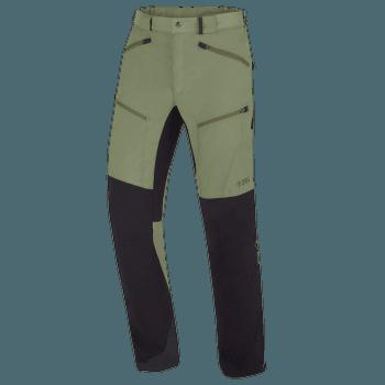 Fraser 1.0 Pant Men khaki/black
