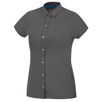 Furka Lady 1.0 anthracite