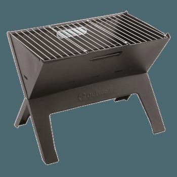 Cazal Portable Grill