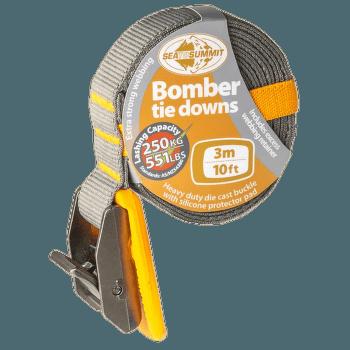 Bomber Tie Down 3M
