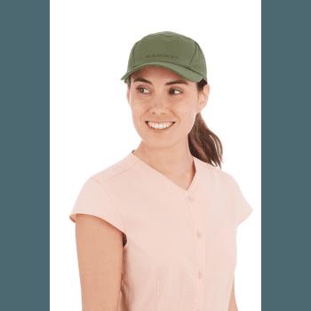 Pokiok Cap Olive 4072