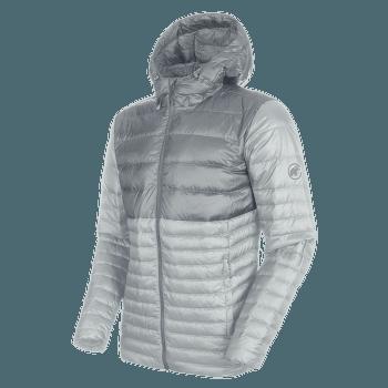 Convey IN Hooded Jacket Men highway-granit 00340