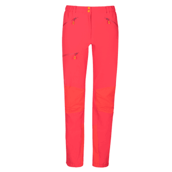 Eisfeld Advanced SO Pants Women (1021-12091) 3500 sunset