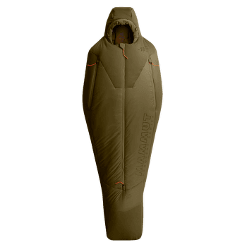 Protect Fiber Bag -18C L Olive 4072