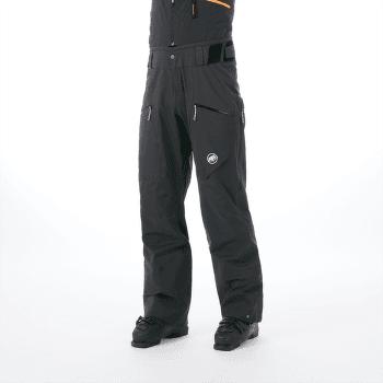 Haldigrat HS Pants Men black 0001