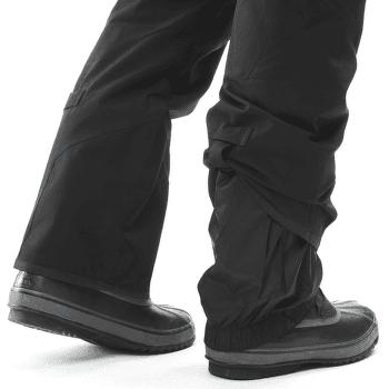 ATNA PEAK II PANT Men BLACK - NOIR
