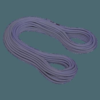 8.0 Phoenix (2013) blue 3150