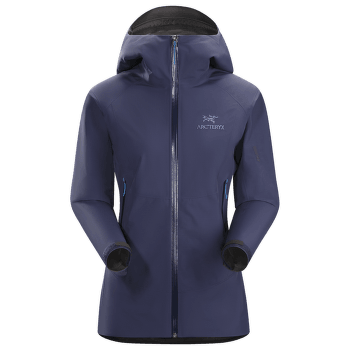 Beta SL Jacket Women (10969) Marianas