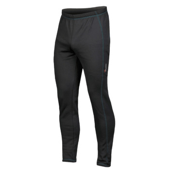 Tonale Pant Men black