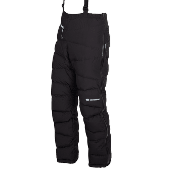 Kjerag Pants Men black