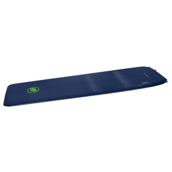 SlideStop Mat CMP