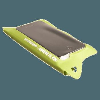 Voděodolný obal pro iPhone Lime (LI)