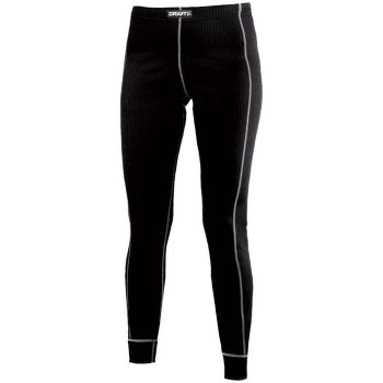 Be Active Full Long Underpants Women 1999 Black