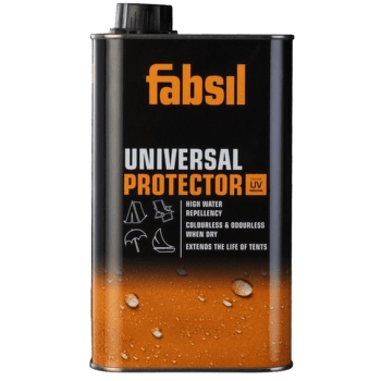 Universal Protector + UV 2,5 l