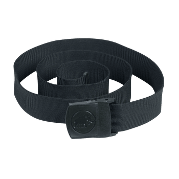 Alpine Belt (1090-03251) black 0001