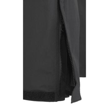 Fitz Roy 2.5L Pant Men BLACK - NOIR