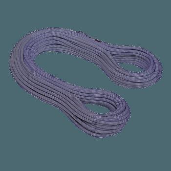 8.0 Phoenix Protect blue 5150