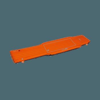 Light Pump Mat EXP (2420-00302)