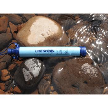 LifeStraw® Personel