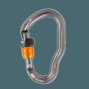 Vertigo Wire Lock (M40A WLU)