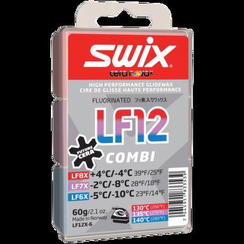 LF12X-6