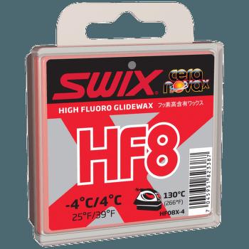 HF08X-4