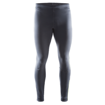 Performance Thermal Tights Men ASPHALT